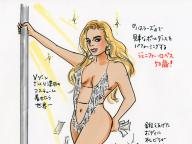 [vol.92] 『ハスラーズ』でポールダンスを披露するジェニファー・ ロペスの、ダイナマイトな肉体とパフォーマンスにやられる!