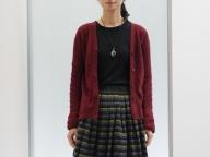 2月3日,編集B,表情豊かなミニスカート