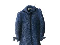 ジル・サンダーのコート ― いつか欲しい憧れの服 ―
