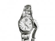 ロレックスの時計 ― 忘れられない服 ―