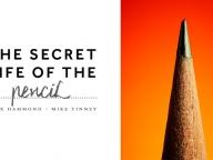 一本の鉛筆に秘められたもの