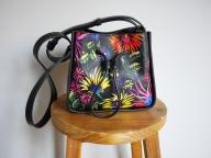 フォロー&リツイートで、 3.1 フィリップ リム「ソレイユ」ミニバッグをプレゼント!