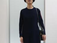 1月28日,編集A,後ろ姿にドキッとするドレス