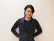 【INTERVIEW】脚本家・古沢良太の「記憶のカケラ」をよむ