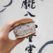 地元民が選ぶ、京都に来たらぜひ食べて欲しい和スイーツ #深夜のこっそり話 #1043