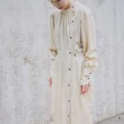 ずっと欲しかった、フォトコピューのドレス #深夜のこっそり話 #1305