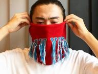 """""""ビッグロゴ""""に関するトピックス"""