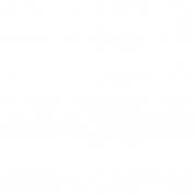 マスイユウのSPURGRAM(シュプールグラム)