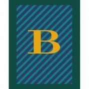 BURBERRYのSPURGRAM(シュプールグラム)