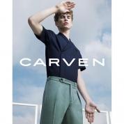 CARVENのSPURGRAM(シュプールグラム)