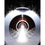 DIORのSPURGRAM(シュプールグラム)