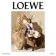 LOEWEのSPURGRAM(シュプールグラム)