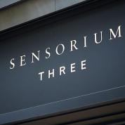 THREEのSPURGRAM(シュプールグラム)