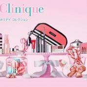 CLINIQUEのSPURGRAM(シュプールグラム)