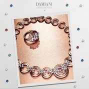 DAMIANIのSPURGRAM(シュプールグラム)