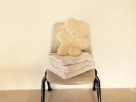 猛烈に「役に立つ」出産祝い