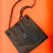 ついに、エルメスのバッグ