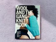 この冬、編み物がかっこいい!