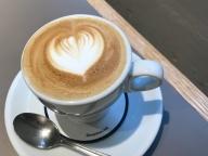 コーヒーを飲みに清澄白河へ