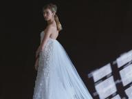 NOVARESE モードな花嫁のためのドレス vol.10