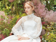 NOVARESE モードな花嫁のためのドレス vol.3