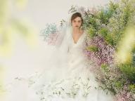NOVARESE モードな花嫁のためのドレス vol.14