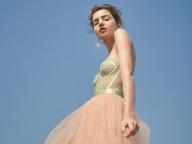 NOVARESE モードな花嫁のためのドレス vol.13