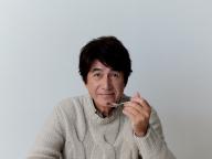 草刈正雄さんにチョコレートを贈りたい!