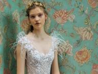 NOVARESE モードな花嫁のためのドレス vol.2