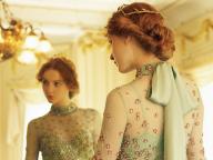 NOVARESE モードな花嫁のためのドレス vol.6