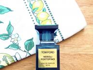 トム フォードの伝説の名香の素晴らしさを、今改めて語りたい