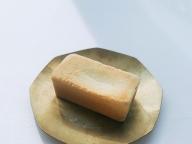 美味しすぎてもはや罪……!? 至福のパイナップルケーキとヌガーin 台北