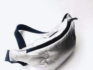 マルジェラのバムバッグが便利すぎて、愛が湧いてきた話