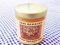 ハワイのオーガニックはちみつにはまっています。