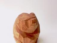 気づいてますか? じわじわ来てる、「木彫り熊」人気