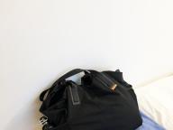 1泊2日の小旅行に、エンダースキーマのバッグを激推しします!