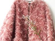 ピンクでふわふわな冬がきた!