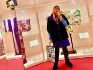 [vol.42]#stayhome特別企画! V&A博物館の着物展、バーチャルツアー