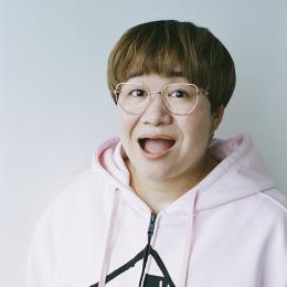 近藤春菜さんに、幸せのかたちを聞きました