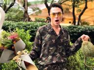 """[vol.34]『勝手に""""タイ""""UP!』⑥東南アジアで1番面白い! タイのファッションブランド"""