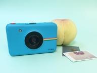 デジタル時代のアナログカメラ