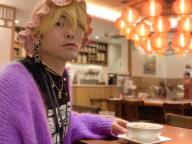 [vol.54]2021年新年スペシャル「あなたの知らない豆花の世界」〈日本編〉