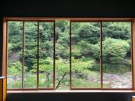 「星のや京都」で、忘れていた深呼吸を