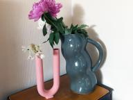 モードな花瓶があれば!