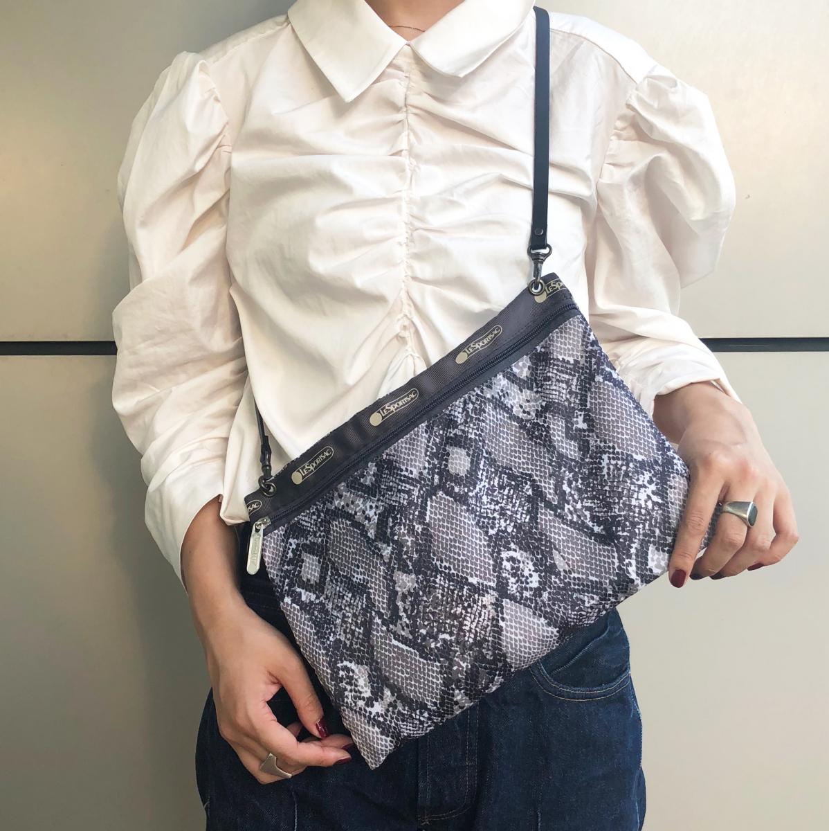 SPUR | 日本発信のファッショントレンド情報サイト いつだって白ブラウスが好きなもので