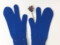 マルジェラの「タビ」には手袋が存在する!