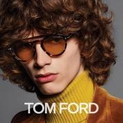 TOM FORDのSPURGRAM(シュプールグラム)