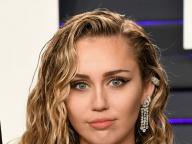 """""""Miley Cyrus / マイリー・サイラスに関するトピックス""""に関するトピックス"""
