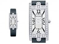"""HARRY WINSTON(ハリー・ ウィンストン)の腕時計 、""""今日の名品、未来の名品"""""""