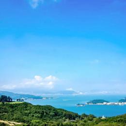 お手軽に絶景をエンジョイ! ひとりっP的香港トレイルのススメ